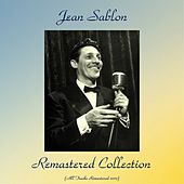 Remastered collection (All tracks remastered 2017) by Jean Sablon