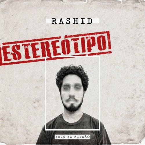 Estereótipo de Rashid