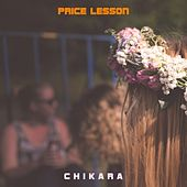 Price Lesson by C H I K A R A