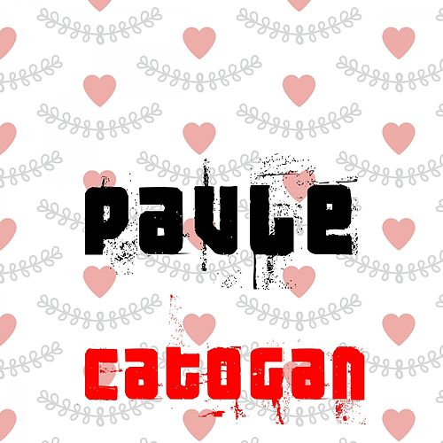 Pavle by Catogan