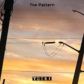 The Pattern by Torbi
