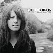 Julie Doiron Canta en Español, Vol. 2 by Julie Doiron