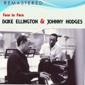 Face to Face (Remastered) von Duke Ellington