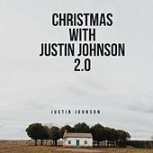 Christmas with Justin Johnson, Vol. 2 by Justin Johnson