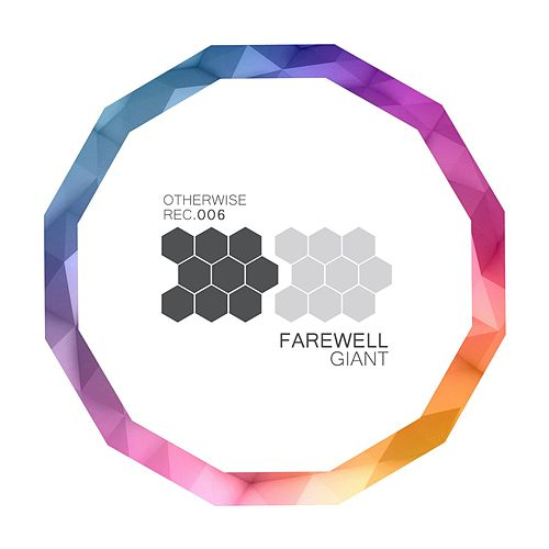 Giant by Farewell