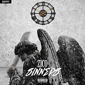 Sinners by Zico