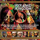 Pyramid Kingdom by Various Artists