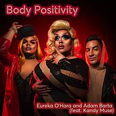 Body Positivity by Adam Barta