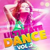 Ultimate Dance, Vol. 2 by Various Artists