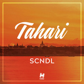 Tahari by Scndl