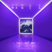 Play & Download Young And Menace by Fall Out Boy | Napster