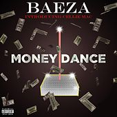 Money Dance (feat. Cellie Mac) by Baeza