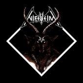 Nifelheim by Nifelheim