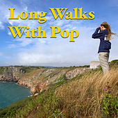 Long Walks With Pop von Various Artists