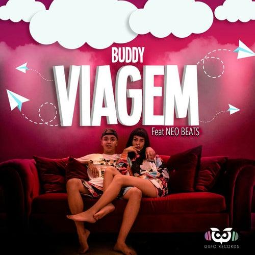 Viagem by Buddy