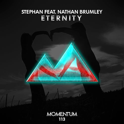 Eternity by Stephan