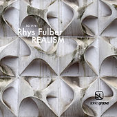 Realism by Rhys Fulber