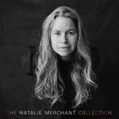 Frozen Charlotte by Natalie Merchant