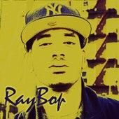 RayBop by Ray Bop