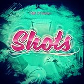 Play & Download Shots by Matt Woods | Napster