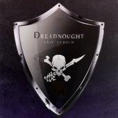 Dreadnought by Erik Ekholm