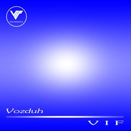 Vozduh by Vif