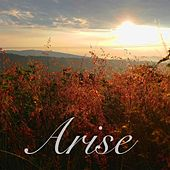 Play & Download Arise by Consecrated Women of Regnum Christi | Napster