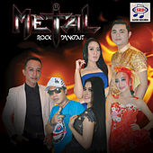 Metal Rock Dangdut by Various Artists