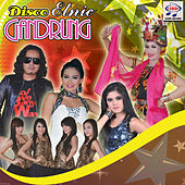 Disco Etnic Gandrung by Various Artists
