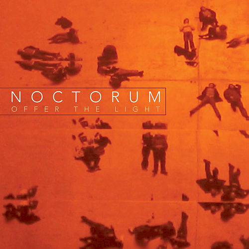 Offer the Light by Noctorum
