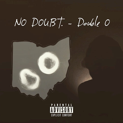 Play & Download Double O by No Doubt | Napster
