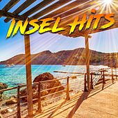 Insel Hits by Various Artists