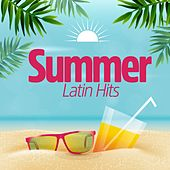 Summer Latin Hits by Various Artists