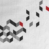 Fuerza Envolvente by Codec