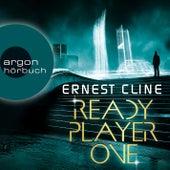 Ready Player One (Ungekürzte Lesung) von Ernest Cline