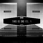 This Is GND, Vol. 4 by Various Artists