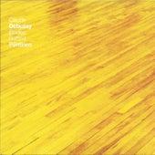 Claude Debussy Etudes by Roland Pöntinen