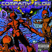 Funcrusher Plus by Company Flow