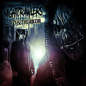Play & Download Nightcrawlers by Lo-Key | Napster