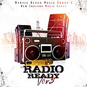 Play & Download Radio Ready, Vol. 5 by Myrtle Beach Music Group | Napster