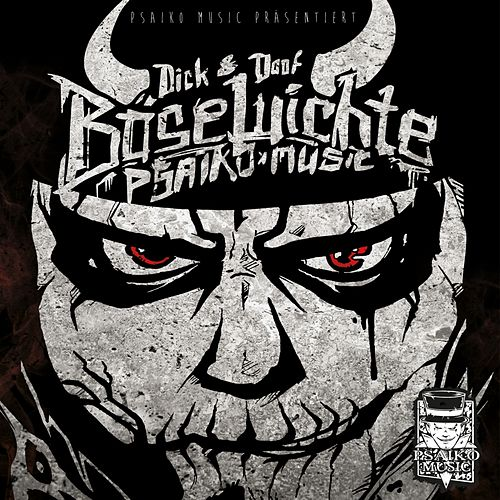 Play & Download Bösewichte by D&D   Napster