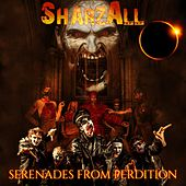 Serenades of Perdition von Sharzall