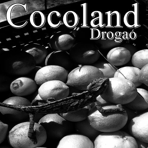 Cocoland by Drogao