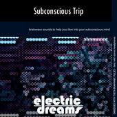 Subconscious Trip by Electric Dreams