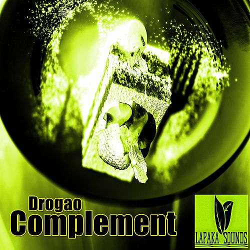 Complement by Drogao