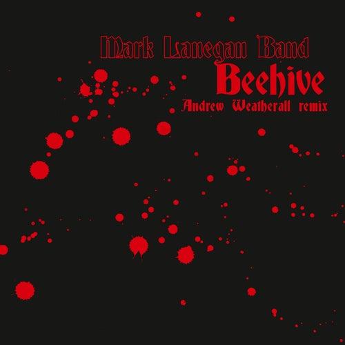 Beehive (Andrew Weatherall Remix) de Mark Lanegan
