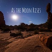 As the Moon Rises by Nature Sounds