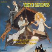 Play & Download High Spirits by George Fenton | Napster