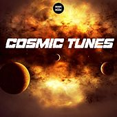 Cosmic Tunes by Various