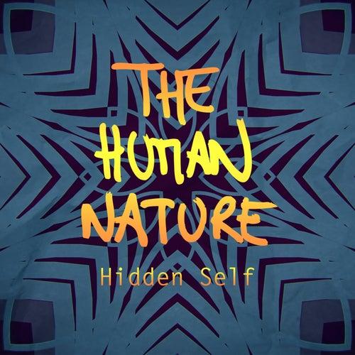 Hidden Self de Human Nature